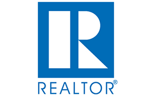 Realtor advantage